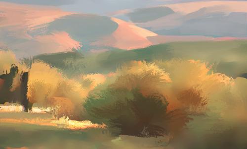 dig-coalinga_sunset-web